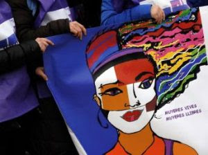 Novo Código Penal moçambicano legaliza o aborto