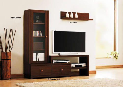 lcd-tv-cabinet-500x500.jpg