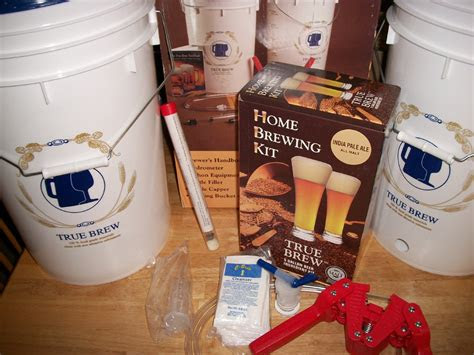 gifts  homebrewers  craft beer fans passion