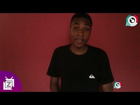 5 Curiosidades sobre a TV no Rio De Janeiro. [Vídeo]