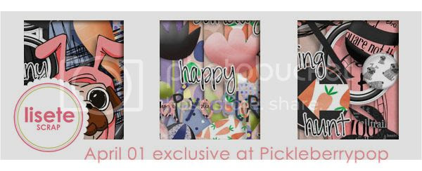 http://www.pickleberrypop.com/shop/manufacturers.php?manufacturerid=171