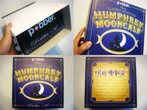 HUMPHREY-MOONCALF-REVIEW-01