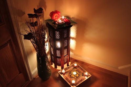 Diwali..