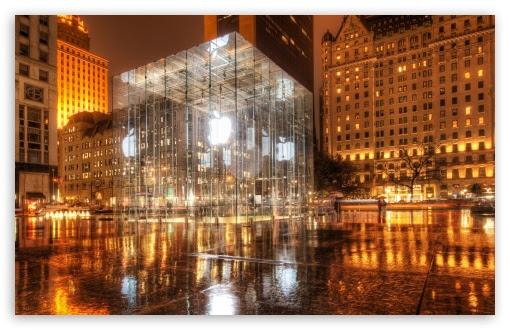 Download 2000+ Wallpaper Apple Store