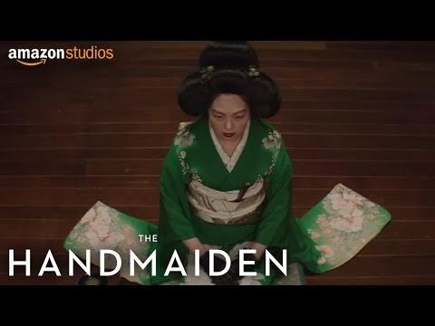 the handmaiden english subtitles free download