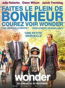 """Résultat de recherche d'images pour """"wonder film"""""""