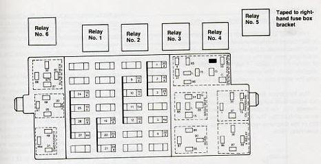 Mk1 Rabbit Fuse Box Diagram Wiring Diagram Generate A Generate A Saleebalocchi It