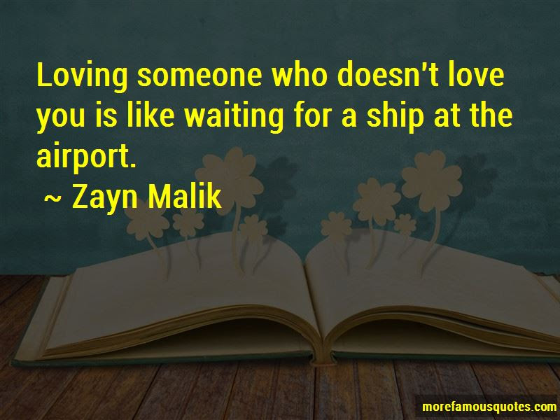 Quotes About Waiting For Someone Who You Love Top 7 Waiting For