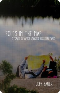 Folds in the Map 7
