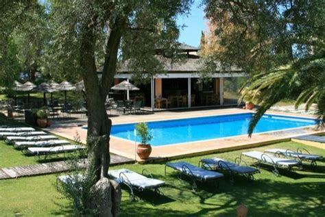 Algarve´s best kept secret   Vila Monte is located in