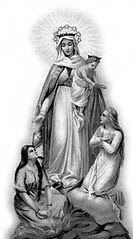 Our Lady of Montligeon