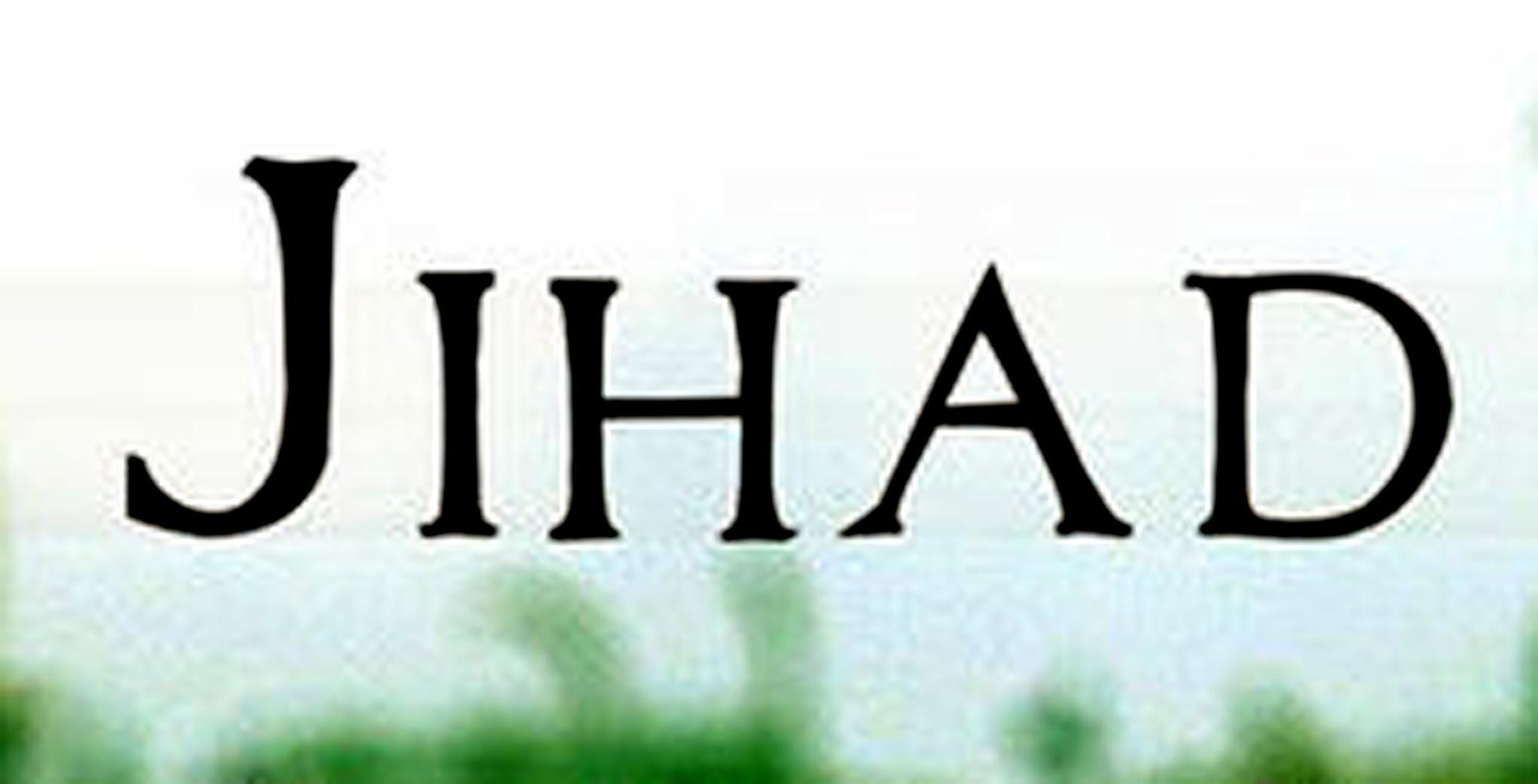 http://israelnewsagency.com/wp-content/uploads/2015/01/jihad.jpg