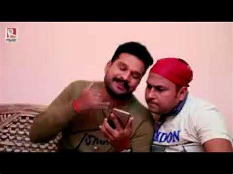 ymate  video rap song ritesh pandey sneh upadhya