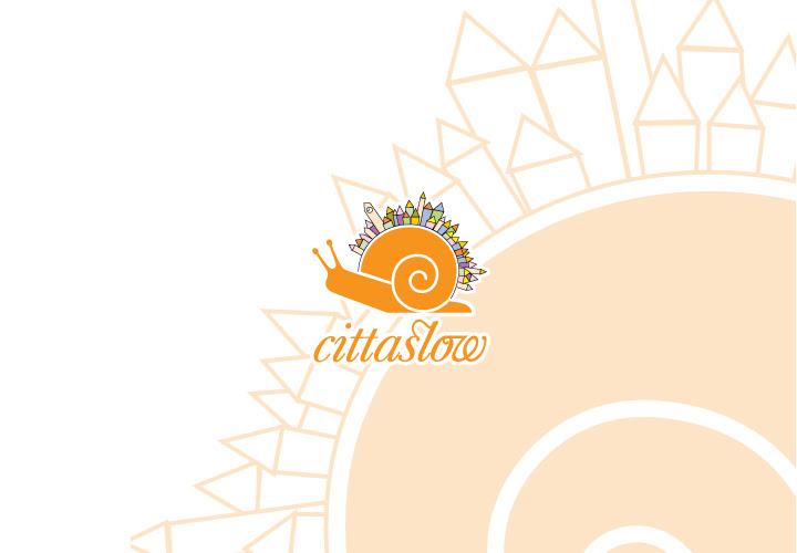 Cittaslow Nederland Cittaslow