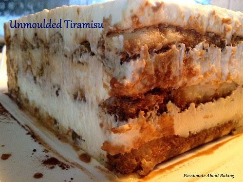 cake_tiramisu01