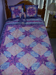 Sher's Quilt