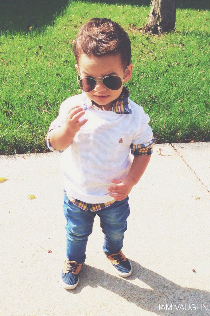 Aviators, layers, boys fashion, fashionkids