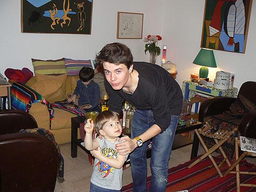 Paul et tom.jpg