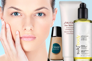 10 Best Products for Sensitive Skin