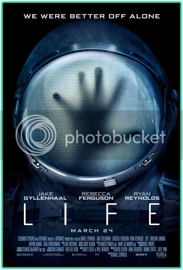 life-movie-posters-001.jpg