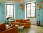 Decoration: Paint Color Ideas For Small Room, wall colors for ...