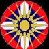 Οι Μακεδονομάχοι του ΛΑ.Ο.Σ. (τιγκλον, τιγκλον..) UPDATED