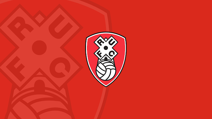 Form in Five: Rotherham United