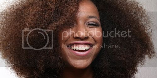 photo black-woman-hair_zps707aebe8.jpg