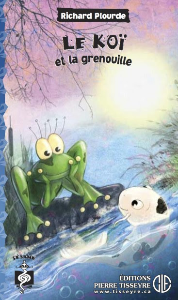 c_koi_grenouille_cover