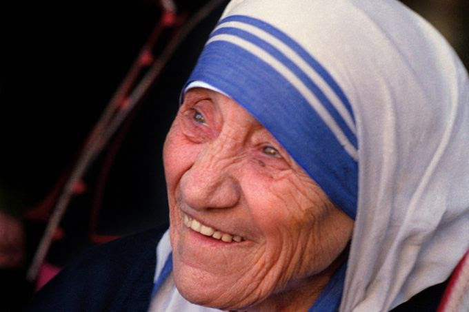 Mother_Teresa_circa_1994_Credit_C_LOsservatore_Romano_CNA