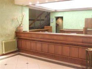 Hotel Los Navegantes Discount