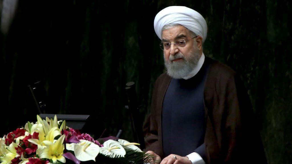 איראן סטראשעט איבער נוקלעארן דיעל