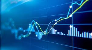 Day Trading Indicators (For Beginners) | Amazing Adviser
