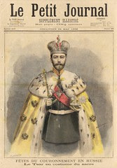 ptitjournal 24 mai 1896