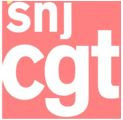 Logo_SNJ-CGT