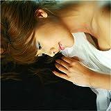 おやすみ(初回生産限定盤)(DVD付)
