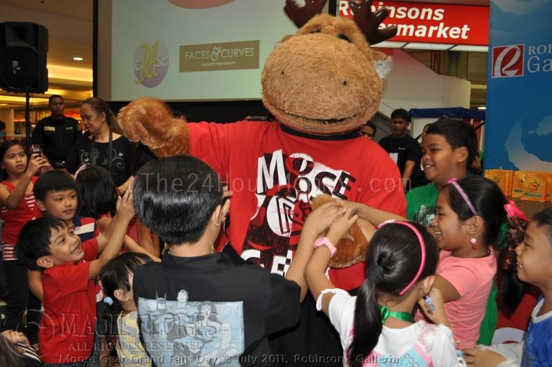 2011-07-03 Moose Gear Fans Day LowRes (4)