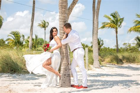 Key West Beach Weddings and Decor, wedding packages