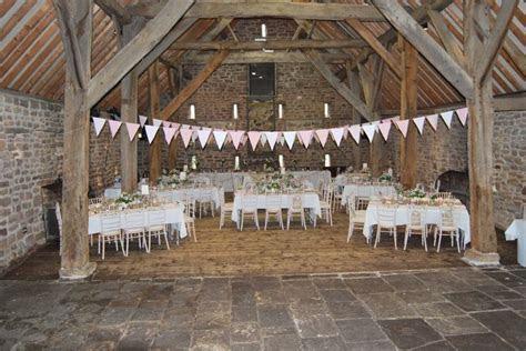 Whiston Manorial. Barn. My wedding reception venue I'd do