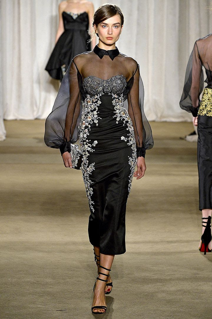 photo marchesa-rtw-fw2013-runway-11_211554873028_zpsc01c88a7.jpg