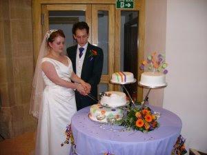 Alex_n_tom_cutting_the_cake