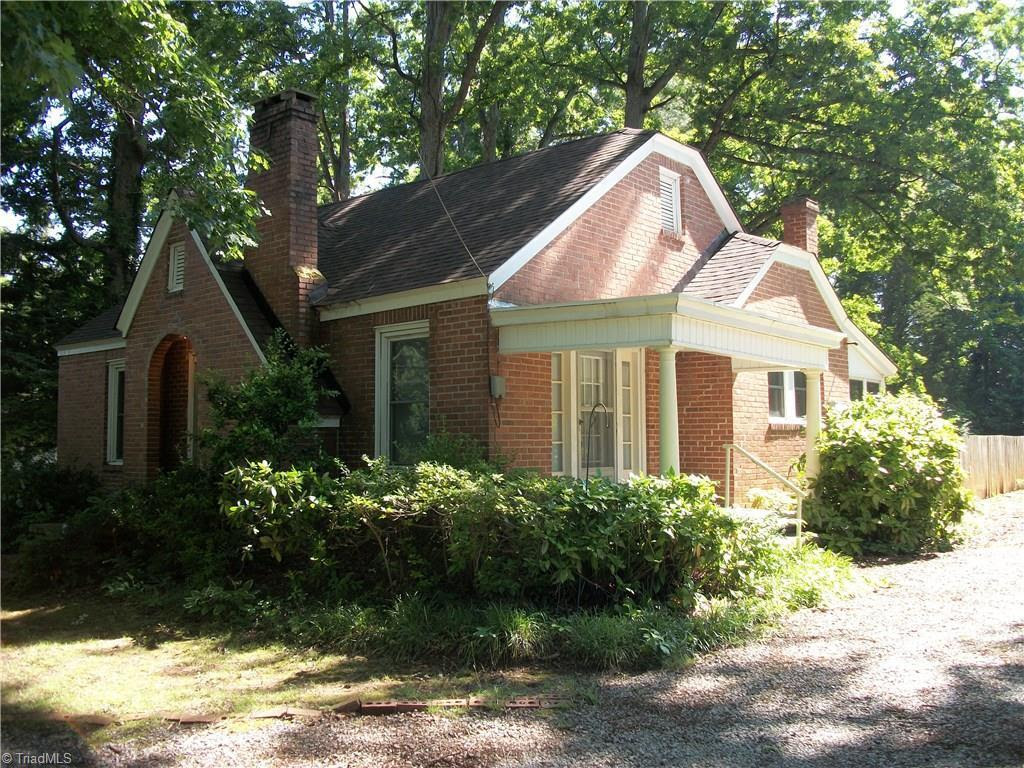 2100 Guyer Street High Point, NC For Sale $95,900 Homes.com