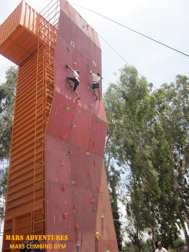Mars_Climbing_Gym_Wall_5