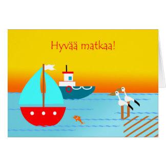Alles Gute Zum Geburtstag Auf Finnisch
