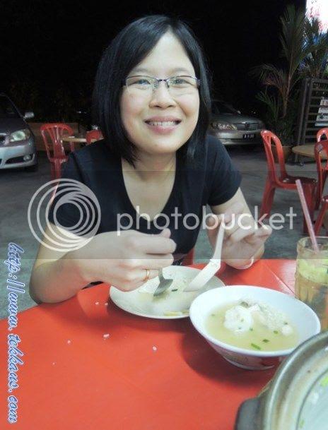 photo 16PorridgeYokeFookLauSeafoodRestaurant_zps5aff29c7.jpg