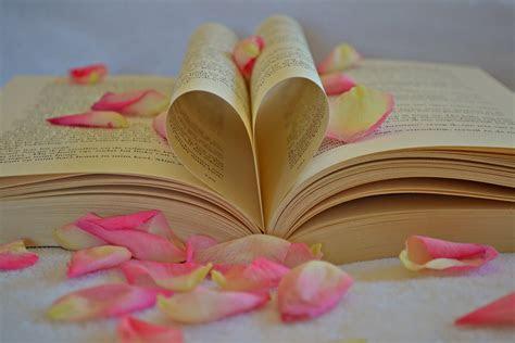 Livre Coeur Le C?ur De · Photo gratuite sur Pixabay