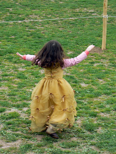 petite danseuse.jpg