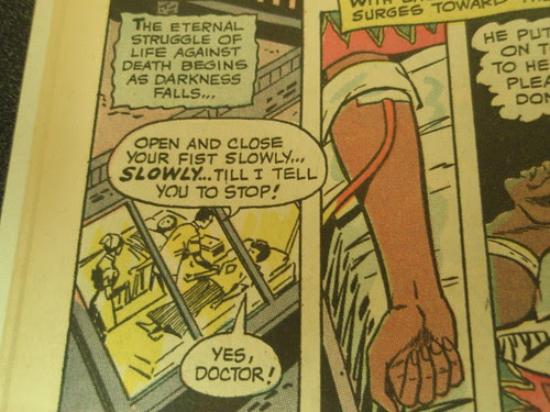 Superman's Girlfriend Lois Lane #106 (15)