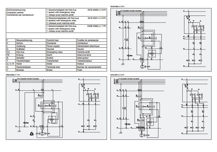 Murray 425000x8 Wiring Diagram 1995 Ford Xl 4 9 Engine Diagram Electrical Wiring Yenpancane Jeanjaures37 Fr