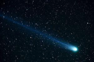 os-objetos-espaciais-nao-representam-perigo-para-a-terra_5JHMOjg